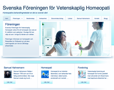 Svenska-Foreningen-Vetenskapli-Homeopati-dump